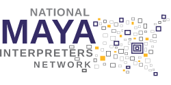 Maya Interpreters Network